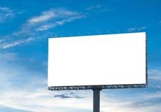 Free Billboard Stock Photo - 83872480
