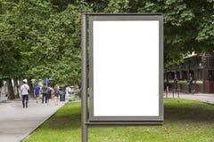 billboard foto de stock royalty free