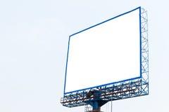 Billboard Stock Photography