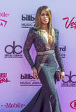 2016 Billboard Music Awards Stock Photography
