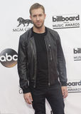 2014 Billboard Music Awards stock images
