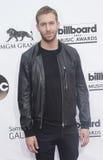 2014 Billboard Music Awards Royalty Free Stock Photo