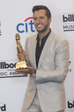 2014 Billboard Music Awards Royalty Free Stock Photos