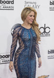 2014 Billboard Music Awards Stock Image