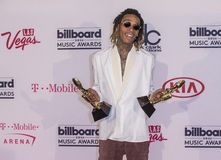 2016 Billboard Music Awards Royalty Free Stock Photography