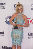 2016 Billboard Music Awards Royalty Free Stock Photos