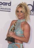 2016 Billboard Music Awards Royalty Free Stock Image