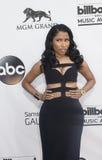 2014 Billboard Music Awards Stock Photos