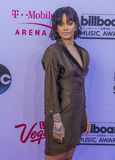 2016 Billboard Music Awards Royalty Free Stock Photos