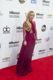 2014 Billboard Music Awards Royalty Free Stock Image