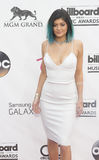 2014 Billboard Music Awards royalty free stock photos