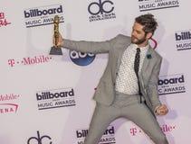 2016 billboard muzyki nagrody Fotografia Stock