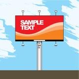 billboard reklamy