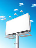 Billboard Stock Images