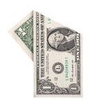 billdollar en Arkivfoton