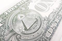 billdollar en Arkivbild