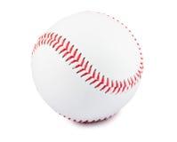 Bille de base-ball photo libre de droits