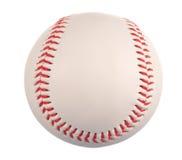 Bille de base-ball Image libre de droits
