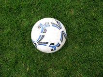 Bille de football Photos stock