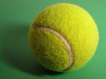 Bille de tennis photos stock