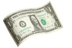 billet de banque images libres de droits