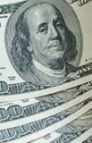 Billets de banque du dollar