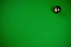 Billiard Stockfotos