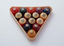 Billiards Stock Images