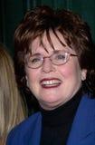 Billie Jean King Royalty Free Stock Photos