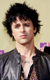 Billie Joe Armstrong Stock Photography