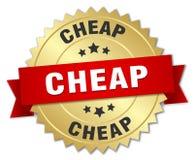 billig lizenzfreie abbildung