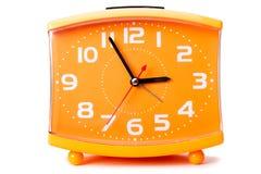 billig klockakvarts för alarm Arkivfoton