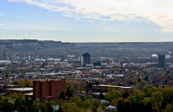 Billings Stock Photos