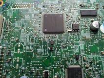 billjudsignalsystem Fotografering för Bildbyråer