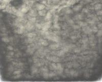 Billo de fond de texture de fumée Photos stock