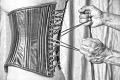 billows стоковое изображение rf