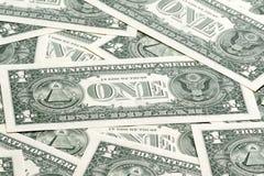 billsmattdollar en Arkivfoton