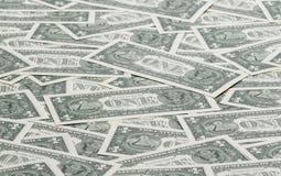 billsmattdollar en Arkivfoto