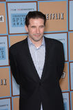 Billy Baldwin Royalty Free Stock Photos