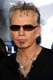 Billy Bob Thornton fotos de stock royalty free