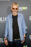 Billy Bob Thornton Fotos de Stock