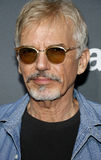 Billy Bob Thornton Fotografie Stock