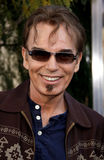 Billy Bob Thornton fotos de archivo