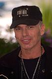 Billy Bob Thornton Royalty Free Stock Images