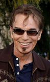 Billy Bob Thornton. At the Los Angeles Premiere of Legends of the Guardians: The Owls of Ga'Hoole held at the Grauman's Chinese Theater in Hollywood, California Royalty Free Stock Photo