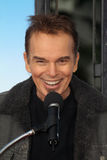 Billy Bob Thornton Stock Image
