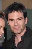 Billy Burke Stock Photography