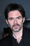 Billy Burke Image stock