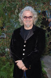 Billy Connolly Stock Photos