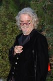 Billy Connolly Royalty Free Stock Photo